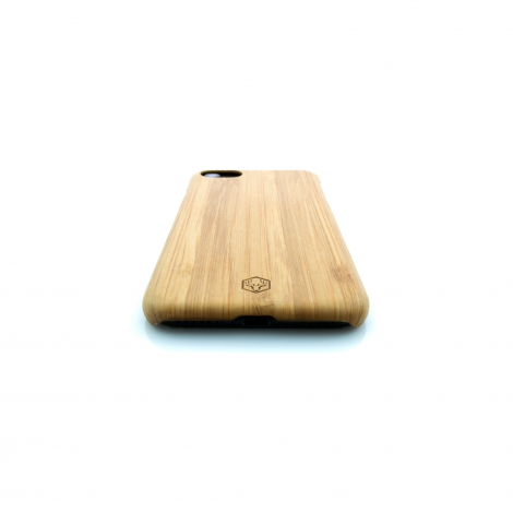 1-bamboo-houten-iphone-case