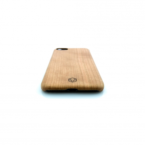 1-cherry-houten-iphone-case
