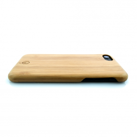 2-bamboo-houten-iphone-case