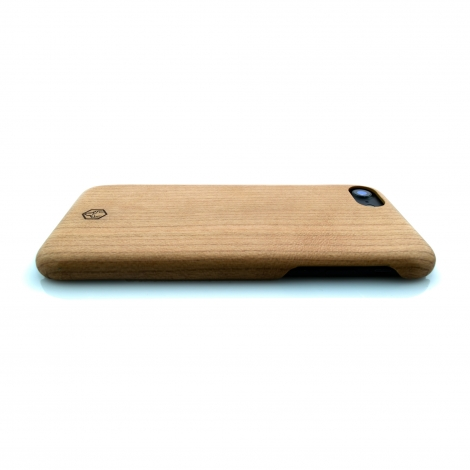 2-cherry-houten-iphone-case