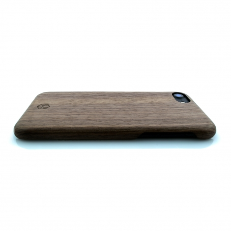 2-walnut-houten-iphone-case
