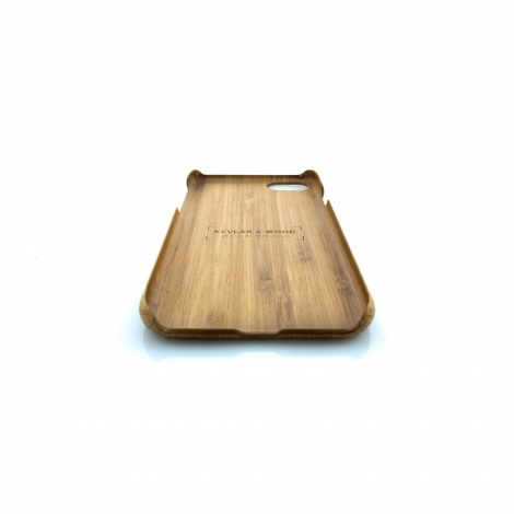 3-bamboo-houten-iphone-case