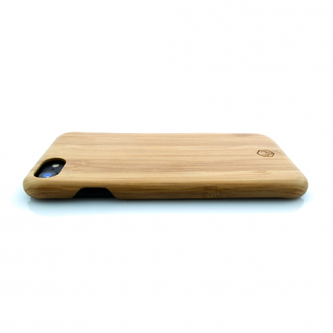 4-bamboo-houten-iphone-case