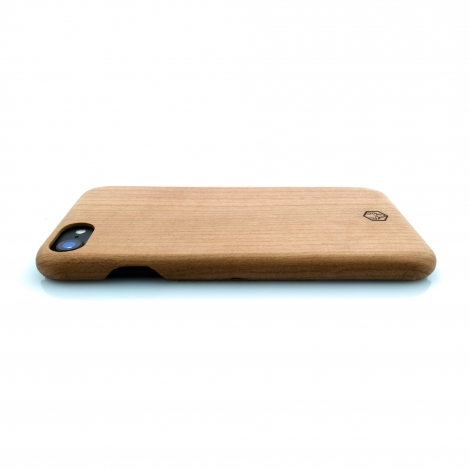 4-cherry-houten-iphone-case
