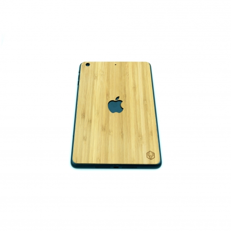 ipad-1-bamboo-houten-cover