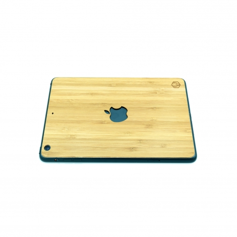 ipad-2-bamboo-houten-cover