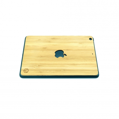 ipad-3-bamboo-houten-cover
