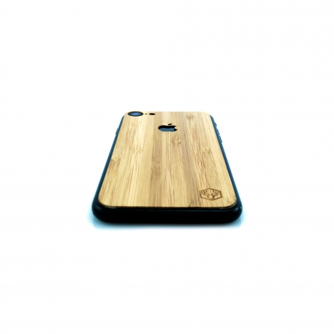 iphone-1-bamboo-houten-cover