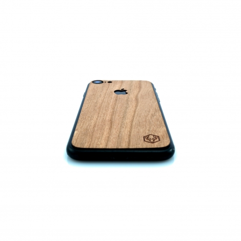 iphone-1-cherry-houten-cover