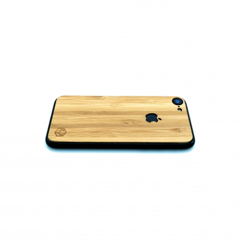 iphone-2-bamboo-houten-cover