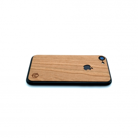 iphone-2-cherry-houten-cover