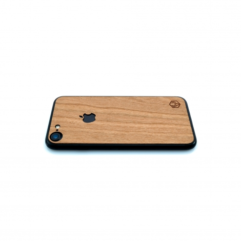 iphone-3-cherry-houten-cover