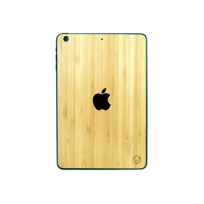 houten-ipad-cover-bamboo-0