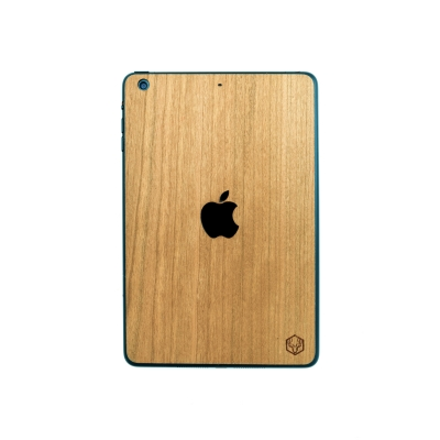 houten-ipad-cover-cherry-0