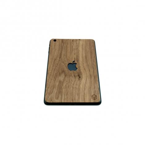 houten-ipad-cover-walnut-1