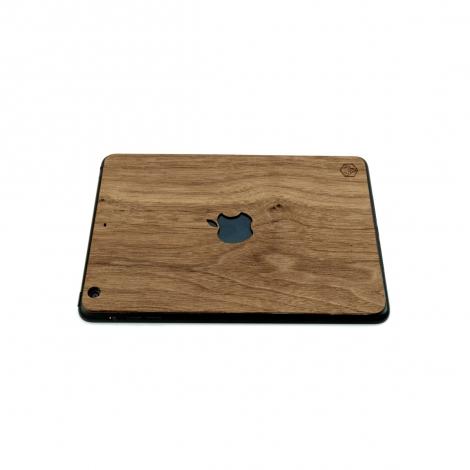 houten-ipad-cover-walnut-2