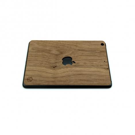 houten-ipad-cover-walnut-3