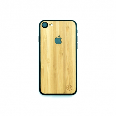 houten-iphone-cover-bamboo