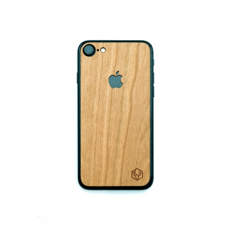 houten-iphone-cover-cherry