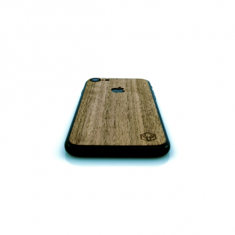 houten-iphone-cover-walnut-1