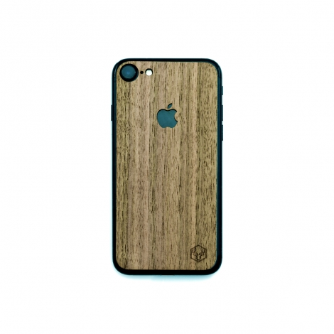 houten-iphone-cover-walnut