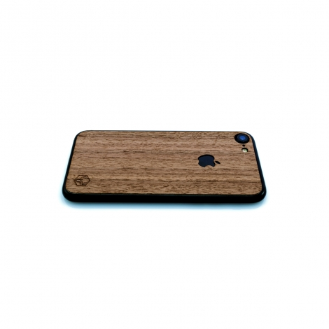 houten-iphone-cover-walnut-2
