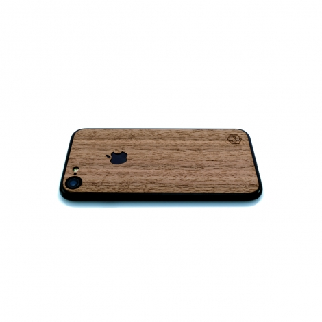 houten-iphone-cover-walnut-3