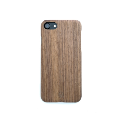 houten-kevlar-case-walnut