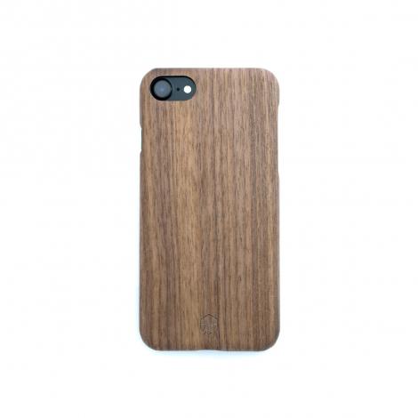 houten-kevlar-case-walnut