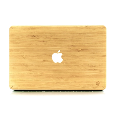houten-macbook-cover-bamboo