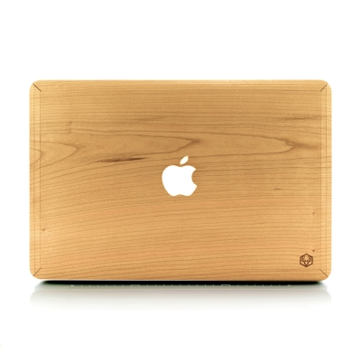 houten-macbook-cover-cherry